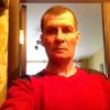 дмитрий, 48, г.Волгодонск