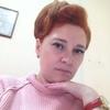 Велижанина Мария Бори, 47, г.Томск