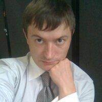 Илья, 41 год, Рак, Щербинка