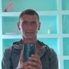 Aleksandr, 38, Yakutsk