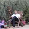 Айрапет Джорухян, 51, г.Абакан
