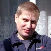Юрий, 46 лет, Телец, Макеевка