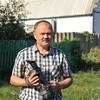 Геник, 45, г.Острогожск