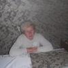 Раиса, 66, г.Нефтекамск