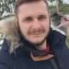 Yuriy, 30, Novokuybyshevsk