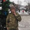 Shurik, 35, Partisansk