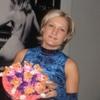 Екатерина, 47, г.Сегежа