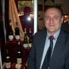 Dragan, 58, г.Чачак