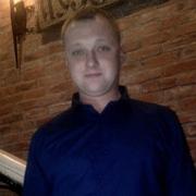 Андрей 34 Калининград