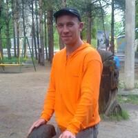 алексей, 44 года, Близнецы, Екатеринбург
