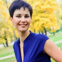 Tatyana, 35 лет, Телец, Санкт-Петербург