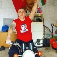 Игорь, 40 лет, Телец, Брест