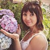 Ирина, 35, г.Раменское