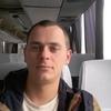 Aleksandr, 35, г.Пабьянице