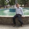 Вiталя, 17, г.Свалява