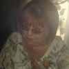 Olga, 58, Vyazniki