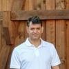 radko mitev, 43, г.Варна