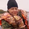 Sergey, 30, Mirny