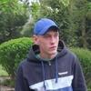 Marek, 27, г.Lignica