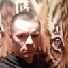 Дмитрий, 24, г.Ижевск