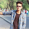 harsh jha, 24, Bilaspur
