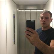Sergey 30 Рига