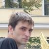 Ваш друг, 35, г.Иваново