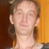 Евгений, 38, г.Кишинёв