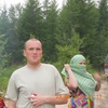 Вячеслав, 37, г.Николаевск-на-Амуре