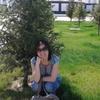 Liza, 41, г.Астана