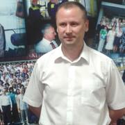 Кравченко 49 лет (Близнецы) Бельцы