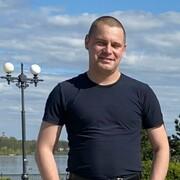 дмитрий 28 Ярославль