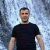 Sami, 36, Bursa