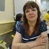 Елена, 34, г.Усть-Каменогорск