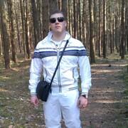 Юрий, 30 лет, Телец