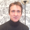 РАШИД, 53, г.Санкт-Петербург