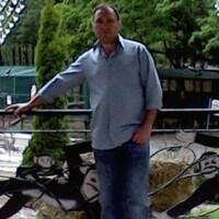Владимир, 51 год, Телец, Харьков