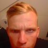 Evgen, 25, г.Альбасете