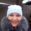 Lyudmila, 45, Nevyansk