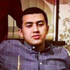 xcjiakbar, 26, г.Ташкент