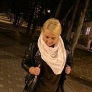 Ирина 36 Пятигорск
