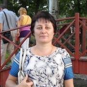 Анжела 52 Харцызск