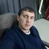Андрей, 34, г.Шымкент