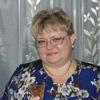 Татьяна, 51, г.Советский (Тюменская обл.)