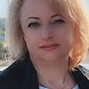 Наташа, 43, г.Тамбов