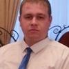 Дима, 31, г.Вологда