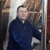 Анатолий, 37, г.Омск