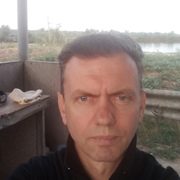Генрих 44 Николаев