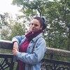 Маргарита, 17, г.Киев