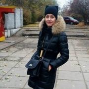 Вероника 24 Казань